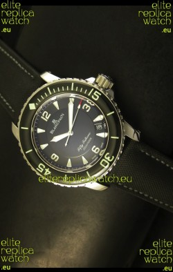 Blancpain Fifty Fathoms - 1:1 Mirror Ultimate Replica Edition