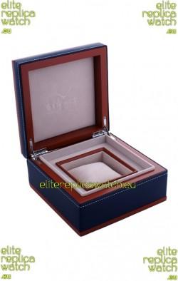 Breguet Replica Box Set with Documents