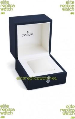 Corum Replica Box Set with Documents