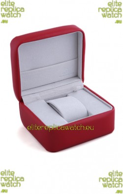 Omega Replica Box Set with Documents