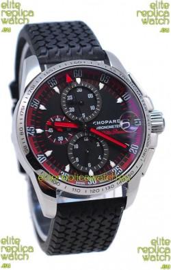 Chopard Mille Miglia GT XL Alfa Romeo Edition Swiss Replica Watch