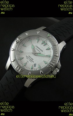 Chopard Pro One Chronometer Swiss Automatic Replica Watch