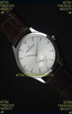 Jaeger LeCoultre Master Control 1000 REF# 1358420 Swiss 1:1 Mirror Replica Watch
