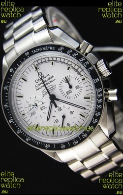 Omega Speedmaster Professional SNOOPY Limited Edition Swiss Replica Watch