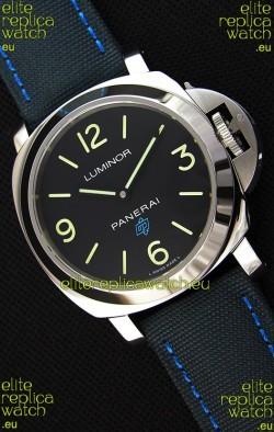 Panerai Luminor 3 Days PAM774 Swiss Replica Watch 1:1 Mirror Edition