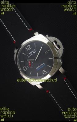 Panerai Luminor Marina PAM732 America's Cup Softbank 1:1 Mirror Replica Watch