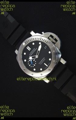 Panerai Sumbersible 3 Days PAM682 Swiss 1:1 Mirror Replica Watch