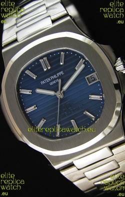 Patek Philippe Nautilus 5711P 40th Anniversary Watch - 1:1 Mirror Replica