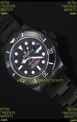 Rolex Submariner Pro Hunter Ceramic Bezel 1:1 Mirror Replica Watch
