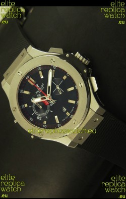 Hublot Big Bang 46MM Case Swiss Replica Watch