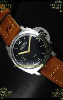 Panerai Luminor 1950 PAM127 Swiss Replica - 1:1 Mirror Edition Watch