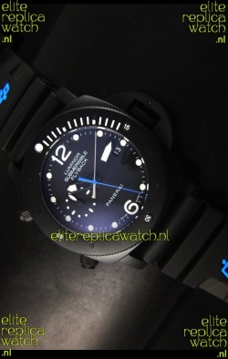 Panerai Luminor Submersible 1950 3 Days Japanese Replica Watch
