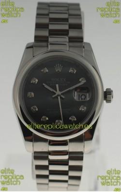 Rolex Datejust Mens Replica Watch