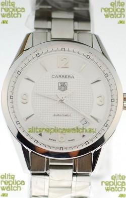 Tag Heuer Carrera Swiss Replica Automatic Watch