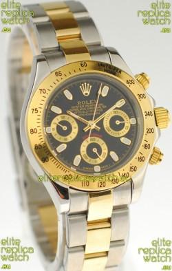 Rolex Daytona Ladies Japanese Replica Watch