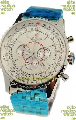 Breitling Montbrillant Replica Watch