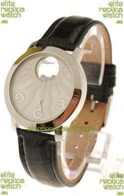 Chopard Happy Diamond Swiss Watch