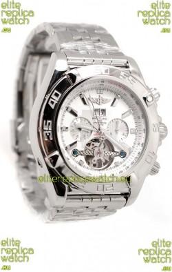 Breitling Chronograph Chronometre Replica Watch