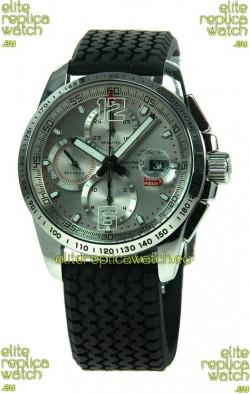Chopard Millie Miglia XL GMT Swiss Watch