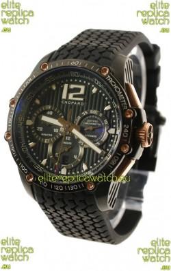 Chopard Classic Racing Superfast Swiss Replica Watch