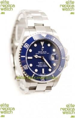 Rolex Submariner 2011 Basel World Edition Replica Watch