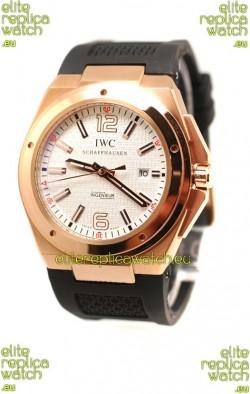 IWC Ingenieur Automatic Japanese Replica Watch