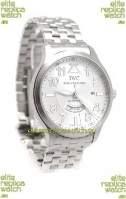 IWC Pilot Spitfire UTC Japanese Replica Watch