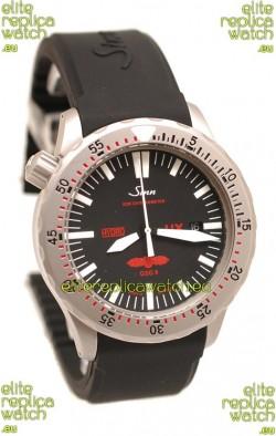 Sinn UX Swiss Replica Watch