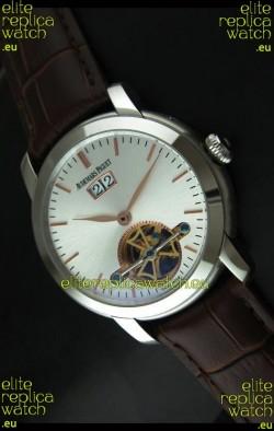 Audemars Piguet Jules Tourbillon Japanese Replica Watch