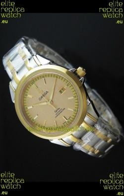 Omega De VilleAutomatic Japanese Watch