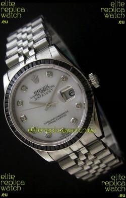 Rolex Datejust JapaneseReplica Automatic Watch