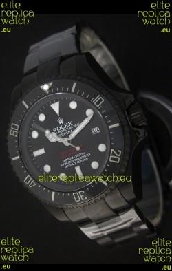 Rolex Sea-Dweller Deepsea Swiss Replica Swiss Watch