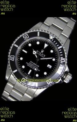 Rolex Sea Dweller Swiss Replica Watch