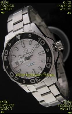 Tag Heuer Aquaracer Calibre 5 Swiss Automatic Watch