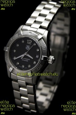 Tag Heuer Aquaracer Swiss Quartz Watch - 1:1 Mirror Replica
