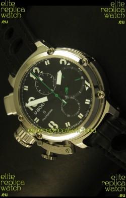 U-Boat Chimera Limited Edition Swiss Replica Watch