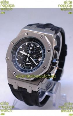 Audemars Piguet Royal Oak Offshore Limited Ed. Quartz Watch