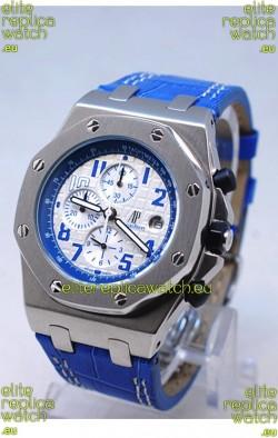 Audemars Piguet Royal Oak Offshore Quartz Watch