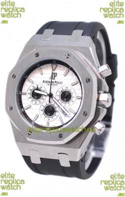 Audemars Piguet Royal Oak Offshore Limited Edition Chronograph Watch