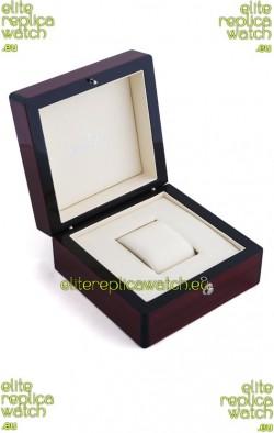 Audemars Piguet Replica Box Set with Documents
