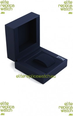 Piaget Replica Box Set with Documents