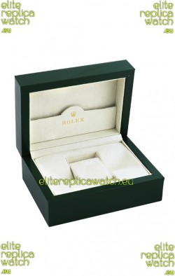 Rolex Replica Box Set with Documents