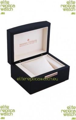 Vacheron Constantin Replica Box Set with Documents