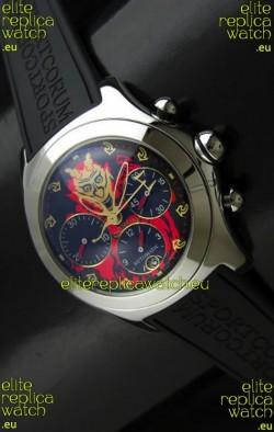 Corum Corum Collector Jolly Roger Swiss Replica Watch