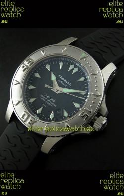 Chopard LUC Pro One Chronometer Swiss Replica Watch