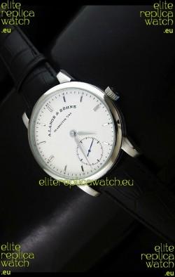 A. Lange & Sohne Glashutte Classic Replica Watch