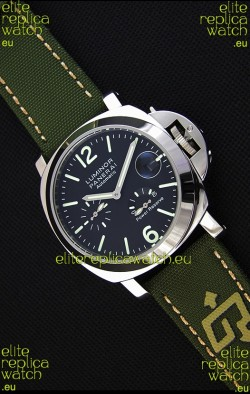 Panerai Luminor Marina Power Reserve PAM00090 Japanese Replica Watch