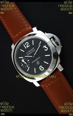 Panerai Luminor Marina PAM005 Swiss Replica Watch 1:1 Ultimate Replica Watch