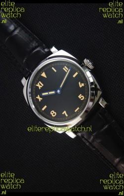 Panerai Radiomir PAM718 California Swiss Replica Watch - 1:1 Mirror Replica