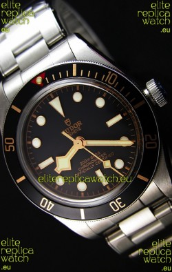 Tudor Black Bay Fifty-Eight Edition 1:1 Mirror Replica Watch